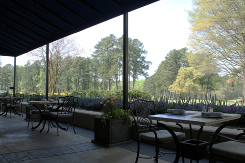 Fairview Dining Room Spring Menu At The Fairview Dining Room Durham