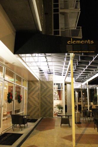 Elements01