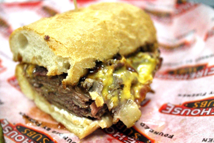 Firehouse Subs 09