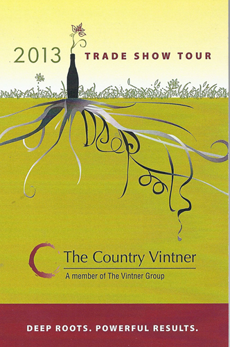 countryvintner_0008