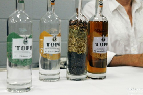 TOPO_tour_18