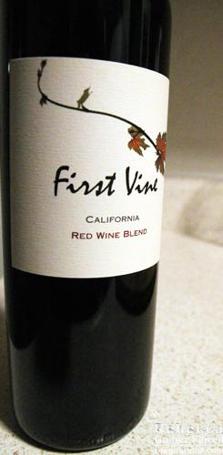 first_vine