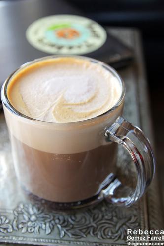 Cafe Rumi02