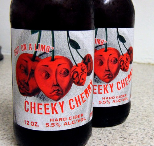 Woodchuck_Cheeky_cherry_01