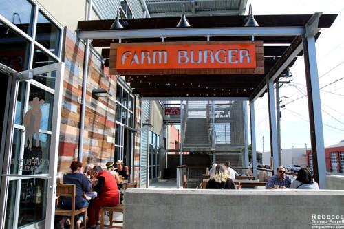 Farm_Burger_10
