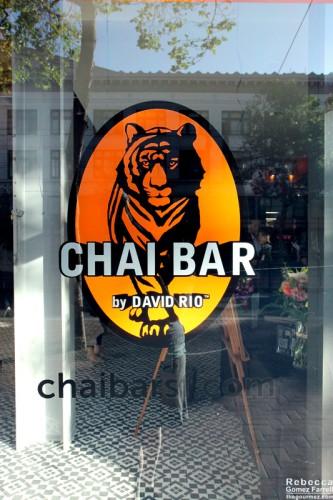 David_Rio_Chai_Bar_09